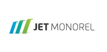 jet monorel