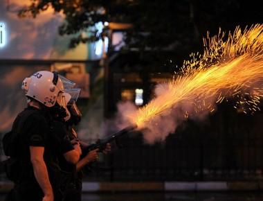 tear gas 2